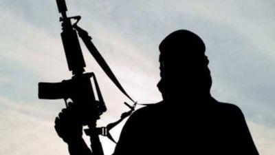 Lashkar-e-Taiba suspect arrested in Kerala, high alert issued