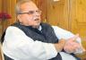 J&K: Satyapal Malik slams Rahul Gandhi, says, 'Made business to my invitation'