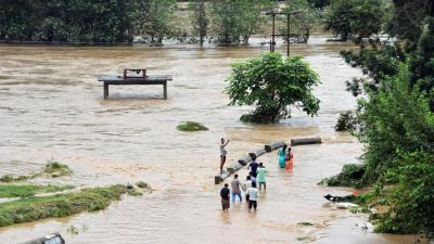 Himachal tourism industry crumbles due to heavy rains
