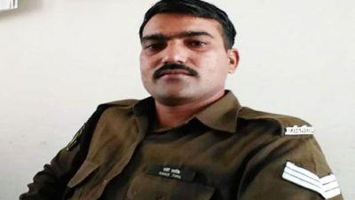 ITBP jawan threatens to become 'Pan Singh Tomar', CM Kamal Nath orders probe