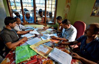Assam: Hindu community ahead of Muslims in using fake documents in NRC