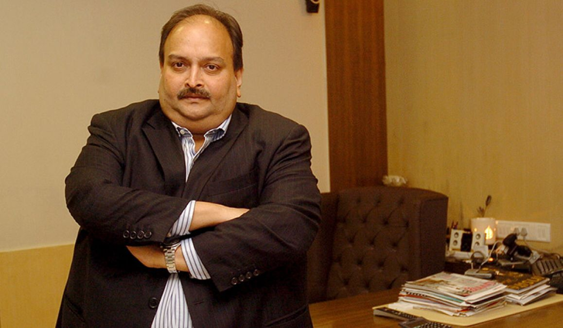 PNB scam: Antigua doctors are not treating fugitive Mehul Choksi, lawyer withdraws