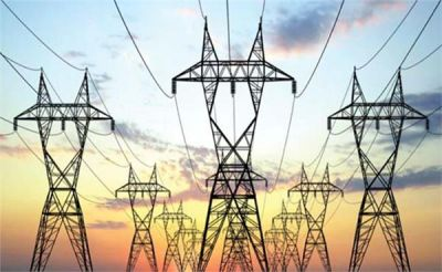 इस राज्य ने दी बिजली उपभोक्ताओं को बड़ी राहत