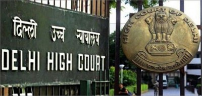 Delhi High Court slams central government, calls drama to 'self-reliant India' and 'make in India'
