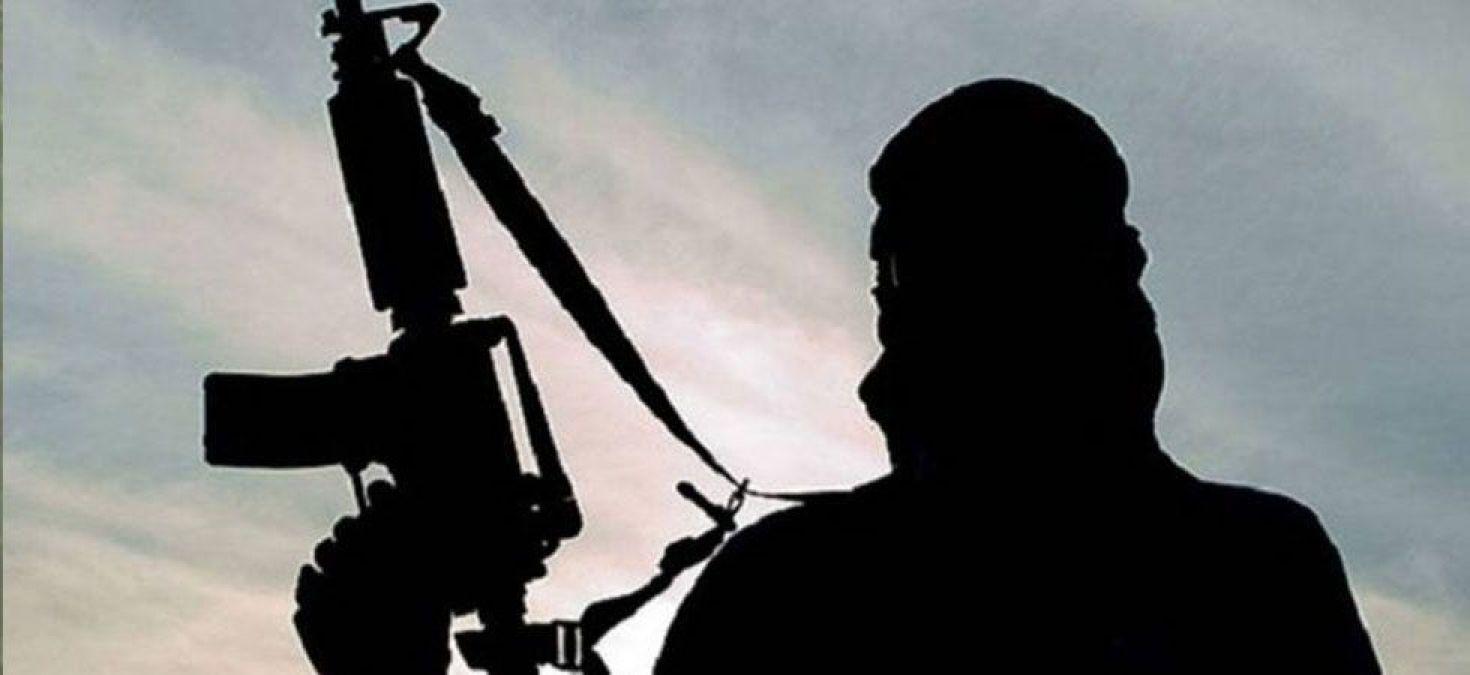 Eastern Uttar Pradesh on Terrorists' target, Says Intelligence reports