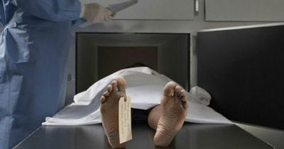 Youth died 10 years ago due to negligence, now hospital will have to pay 25 lakh fine