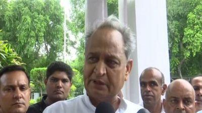 Rajasthan: Now Janata Darbar will be held every Monday