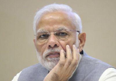 पीएम मोदी के प्रधान सचिव बनाए जा सकते हैं जम्मू-कश्मीर के अगले उपराज्यपाल