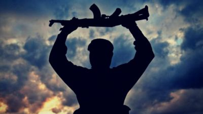 Major cities on terrorist' target, Intelligence Agencies submitted the report