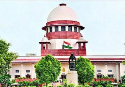 Supreme Court seeks answers from all state governments on CCTV issue in Police station