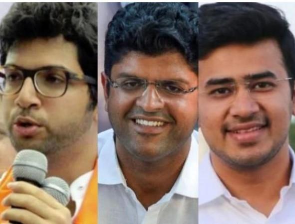 फेम इंडिया एशिया पोस्ट 40@40 -  राजनीति के उज्ज्वल सितारे 2020 सर्वे