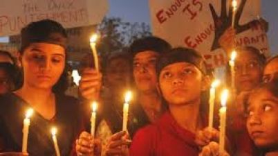 Nirbhaya scandal: Mercy petition of miscreant reach home ministry, will soon send a letter to the nationalist