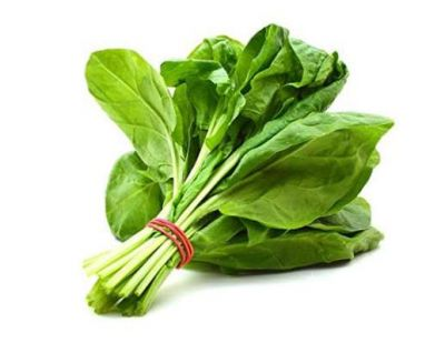 Spinach proves to be panacea for diseases, contains magical benefits