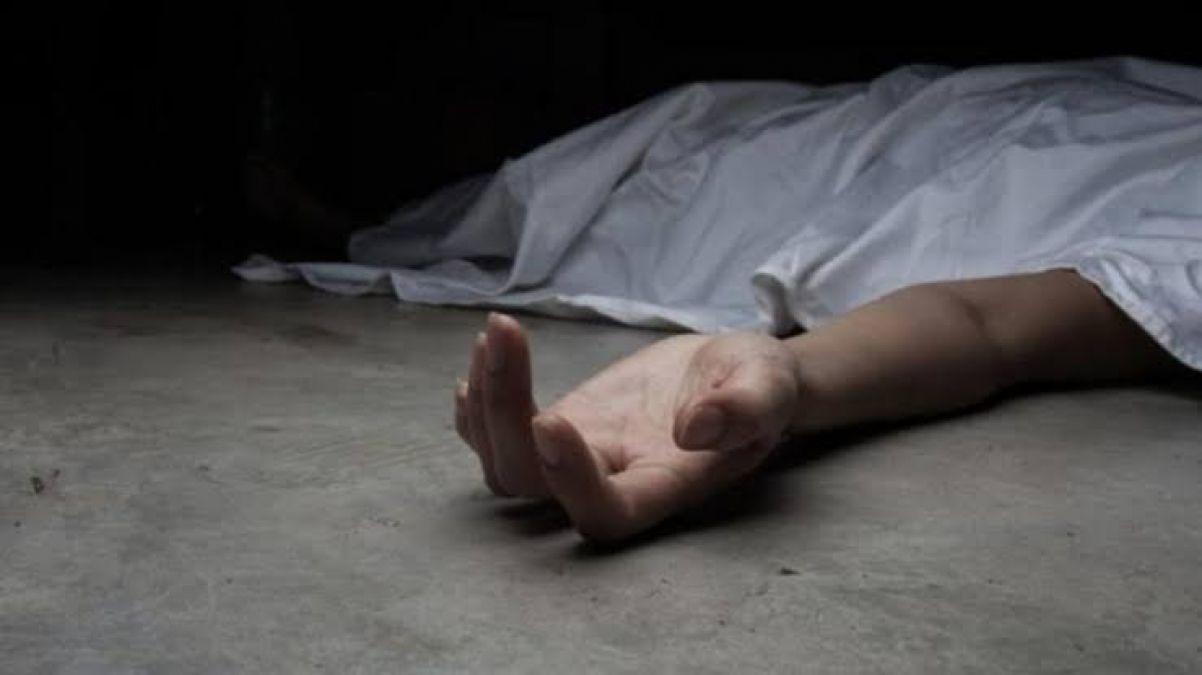 पिथौरागढ़ः 3 दिन में प्रसव के बाद अस्पताल में महिला की मौत, नया मामला आया सामने