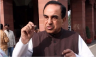 Rape cases are increasing due to corrupt leaders: Subramanian Swamy on the incidents of rape