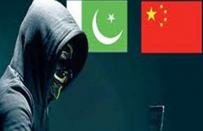 National Cyber attack on army, these neighboring countries are likely to be involve