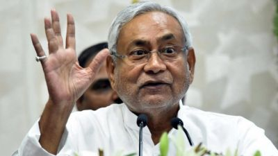 Nitish Kumar's appeals, 'Soldiers' sacrifices are immortal everyone should contribute for them'