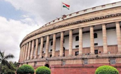Amit Shah will present Citizenship Amendment Bill in Lok Sabha on Monday