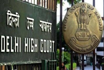 Declaration of Delhi High Court, Faithfully comply with provisions