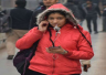 Cold hits hard in North including Delhi-NCR