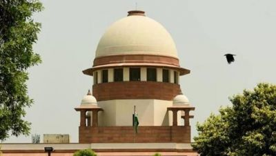 Supreme Court: Hearing on petitions against abrogation of Article 370 today