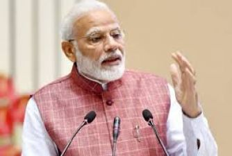 Prime Minister's new scheme, will get a pension of up to 10,000 rupees every month
