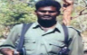 Tadmetla scandal mastermind Naxal commander Ramanna dies, police trouble increased