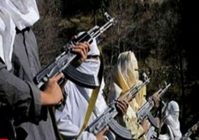 84 attempts to infiltrate, Pakistan is not deterred by its antics