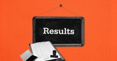 Maharashtra Public Service Commission exam results declared, Here's how to check it