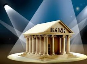 Modi govt takes special steps for public sector banks to change bank days soon