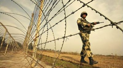 Pakistan's fury escalates this year, ceasefire breaks 3200 times in 365 days