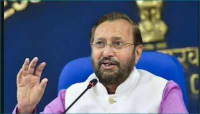 Union Minister praises looking at Indore 'Cleanliness Model'