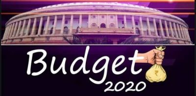 Budget 2020: Working women' want rebate in tax and housewives hope for cheap ration