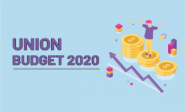 Punjab has high expectation from Budget 2020