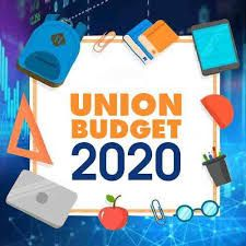 Haryana expecting something big to come out of 2020 budget