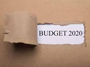 Union Cabinet approves budget, soon this year's budget will come