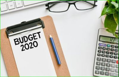 Biggest gifts you can get from the Modi government in Budget 2020