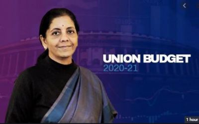 Budget 2020: Finance Minister told government' plan on Indradhanush mission