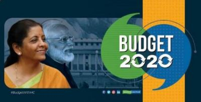Budget 2020, Share Market Update: Situation in the stock market before the budget