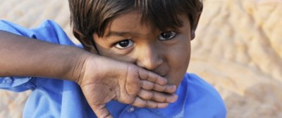 ICMR makes big revelation about children amid third corona wave to hit soon