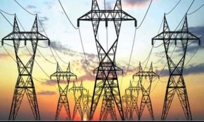 Big disclosure: Himachal wants to earn profits by selling electricity directly to states
