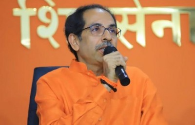 CM Uddhav Thackeray took tough steps to stop pollution in Dombivli
