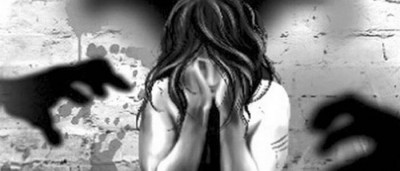 3 miscreants kidnap girl student and molest her, Know complete matter