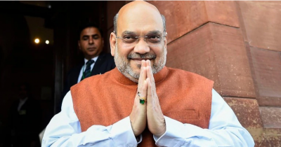 Pulwama Attack Anniversary: Amit Shah pays tribute, says-