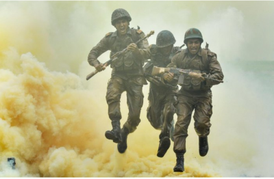 Indian Army will teach lesson to Pak with Operation 'Sard Hawa', made this master plan for intruders