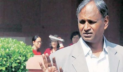 Disputed statement of Congress leader Udit Raj on Pulwama attack, says 'Attack will happen again before 2024'