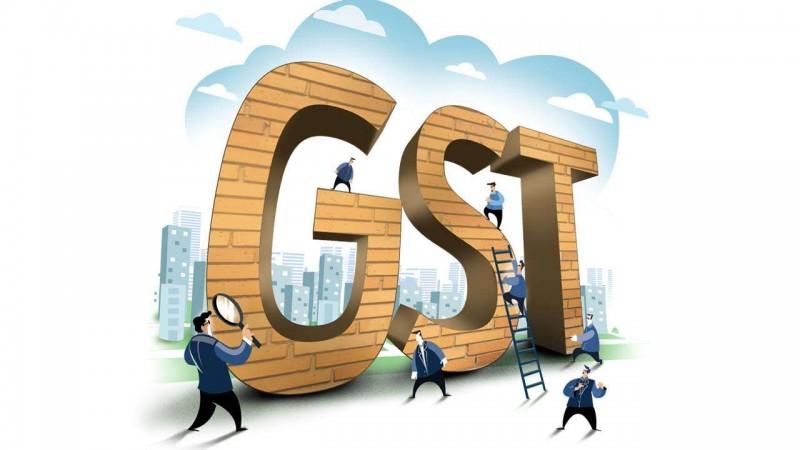 व्यापारियों को जीएसटी देरी से भरने पर होगा बड़ा नुकसान