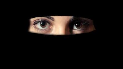 Pressure on girls students to wear burqa in college, SDM reaches after complaint and…