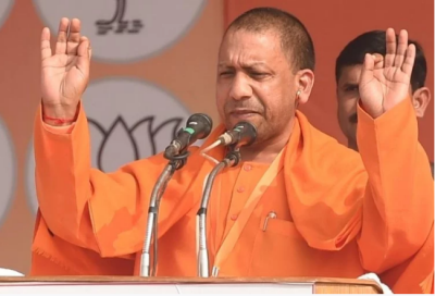 CM Yogi roars in UP assembly, says,