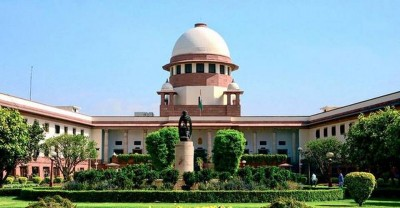 Supreme Court Dismisses Plea Seeking Minority Status For Hindus In 8 States